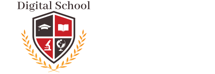 Digital School